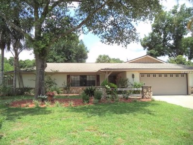 2731 Charleston Place, Deland, FL 32720 - MLS#: V4902913