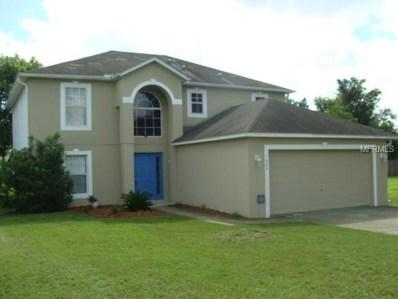 1689 Tarrytown Avenue, Deltona, FL 32725 - MLS#: V4902917