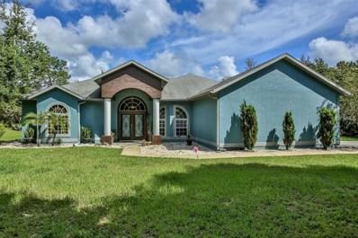 2410 Pine Tree Acres Lane, Deltona, FL 32738 - #: V4902943