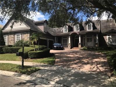 972 Brightwater Circle, Maitland, FL 32751 - MLS#: V4902964