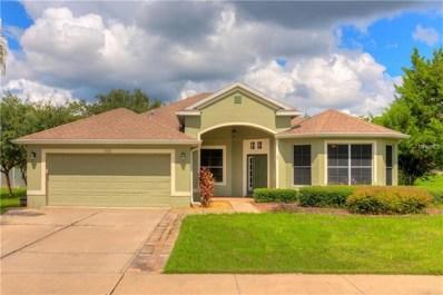 104 Serenola Court, Deland, FL 32724 - MLS#: V4902985