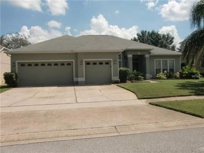361 Oak Springs Drive, Debary, FL 32713 - MLS#: V4903111