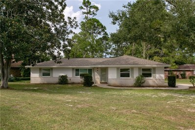 1359 Maywood Avenue, Deltona, FL 32725 - MLS#: V4903155