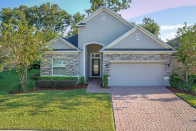 144 Crawl Key Court, Deland, FL 32720 - MLS#: V4903237