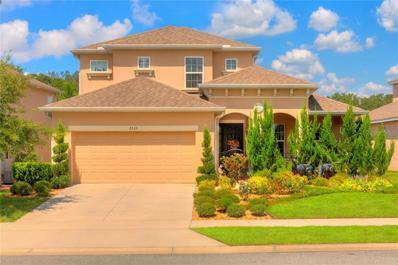 2333 Natoma Boulevard, Mount Dora, FL 32757 - MLS#: V4903252