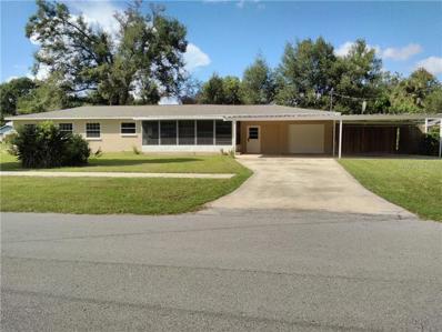 124 Lantern Lane, Deland, FL 32720 - MLS#: V4903254