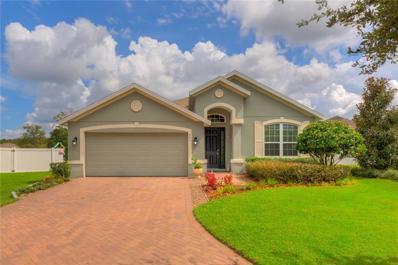 695 Champions Gate Boulevard, Deland, FL 32724 - #: V4903272