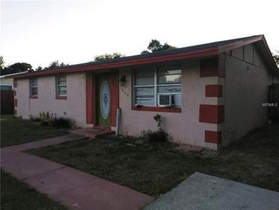 2486 Alamanda Avenue, Deltona, FL 32738 - MLS#: V4903290