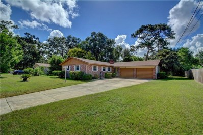 1106 E University Avenue, Deland, FL 32724 - MLS#: V4903303