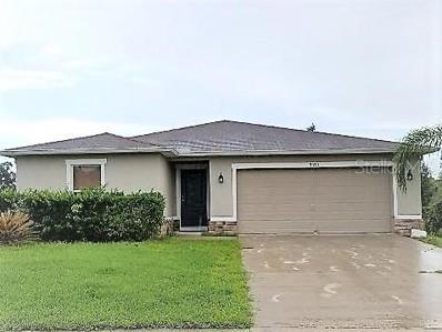 2630 Libby Court, Deltona, FL 32738 - MLS#: V4903336