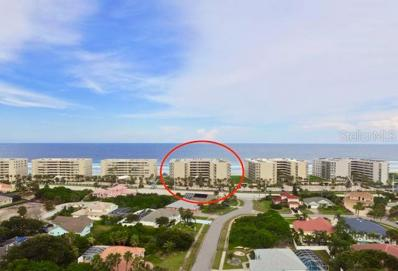 4555 S Atlantic Avenue UNIT 4111, Ponce Inlet, FL 32127 - MLS#: V4903377
