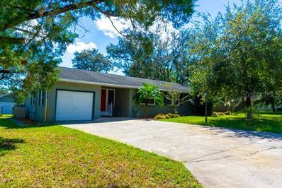 71 Alano Road, Debary, FL 32713 - MLS#: V4903381