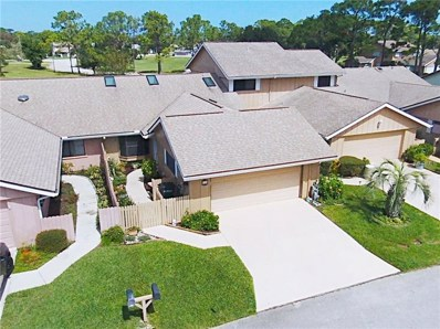 9 Andrea Drive, New Smyrna Beach, FL 32168 - MLS#: V4903398