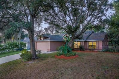 1211 Odin Terrace, Deltona, FL 32738 - MLS#: V4903509