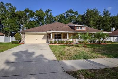 605 Autumn Fern Lane, Deland, FL 32720 - MLS#: V4903511