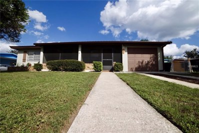 1459 Valiant Avenue, Deltona, FL 32725 - MLS#: V4903519
