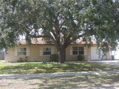 980 Yellowbird Avenue, Deltona, FL 32725 - MLS#: V4903529