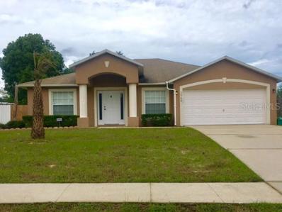 2062 Dearing Avenue, Deltona, FL 32725 - #: V4903545