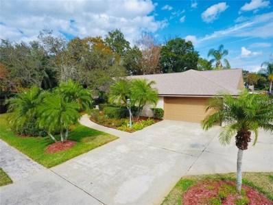 283 Haverclub Court, Longwood, FL 32779 - MLS#: V4903552