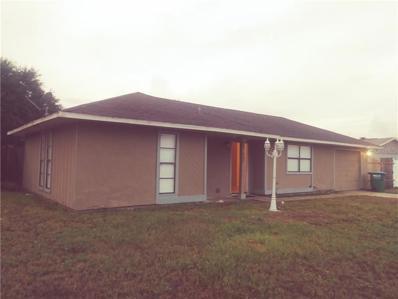 680 Eldron Avenue, Deltona, FL 32738 - MLS#: V4903562