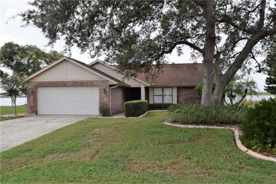 1190 Peak Circle, Deltona, FL 32738 - MLS#: V4903565