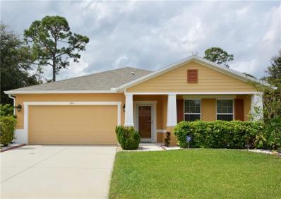 955 Springs Landing Drive, Deltona, FL 32725 - MLS#: V4903577