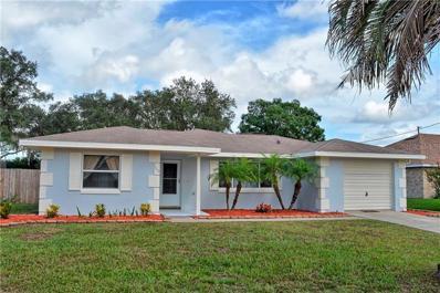 1128 Cambridge Street, Deltona, FL 32725 - MLS#: V4903598