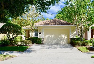 308 Stonington Way, Deland, FL 32724 - MLS#: V4903609