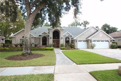 2025 Cotswold Drive, Orlando, FL 32825 - MLS#: V4903616