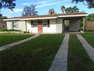 1224 Whitewood Drive, Deltona, FL 32725 - MLS#: V4903618