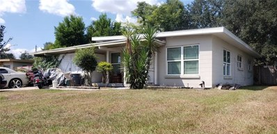 300 Fairmont Drive, Sanford, FL 32773 - MLS#: V4903680