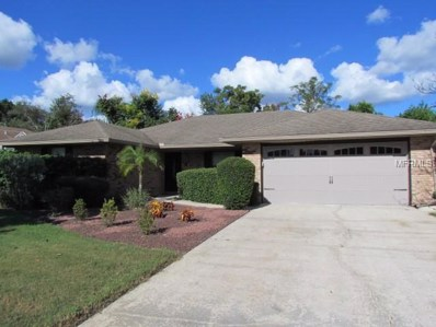 1070 Ireland Drive, Deltona, FL 32725 - MLS#: V4903683