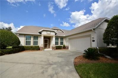 101 Bellingrath Terrace, Deland, FL 32724 - #: V4903690