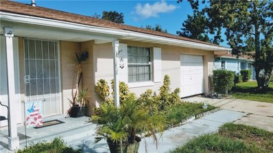 1334 Deltona Boulevard, Deltona, FL 32725 - MLS#: V4903691