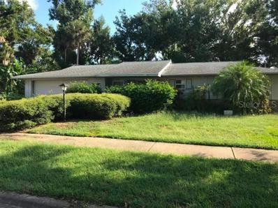 1983 Red Cedar Circle, South Daytona, FL 32119 - MLS#: V4903696