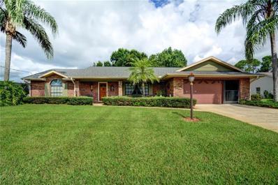 2880 Earlshire Court, Deltona, FL 32738 - MLS#: V4903697