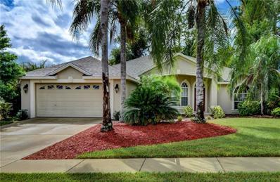 111 Belchase Court, Debary, FL 32713 - MLS#: V4903708