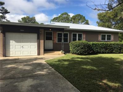 1822 Marsh Road, Deland, FL 32724 - #: V4903795