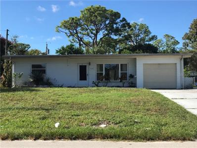 2248 Harvard Road, South Daytona, FL 32119 - MLS#: V4903840