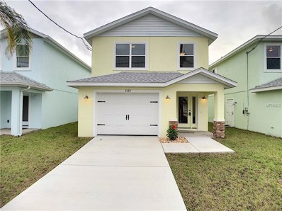 5135A Pineland Avenue, Port Orange, FL 32127 - MLS#: V4903856