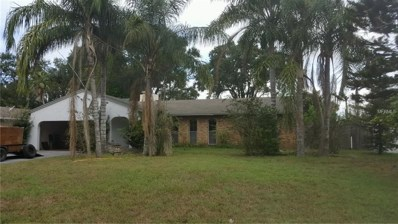 2025 Hunterfield Road, Maitland, FL 32751 - MLS#: V4903857