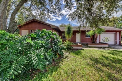 2771 E Canal Road, Deltona, FL 32738 - MLS#: V4903877