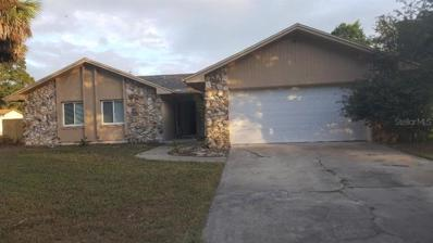 201 Donegal Avenue, Lake Mary, FL 32746 - #: V4903901