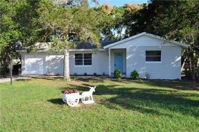 1131 Galgano Avenue, Deltona, FL 32725 - MLS#: V4903926