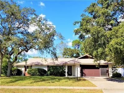 896 Sullivan Street, Deltona, FL 32725 - MLS#: V4903928