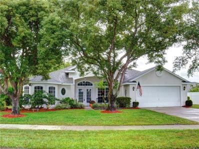 269 Pine Trace Drive, Deltona, FL 32725 - MLS#: V4903931