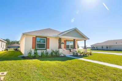 3365 Meleto Boulevard, New Smyrna Beach, FL 32168 - MLS#: V4903944