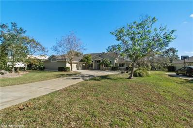 62 Coquina Ridge Way, Ormond Beach, FL 32174 - #: V4903949
