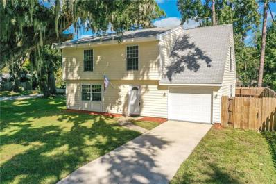 2865 Oak Lea Drive, South Daytona, FL 32119 - MLS#: V4903973