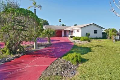 4891 Fairview Drive, Cocoa Beach, FL 32931 - MLS#: V4903993